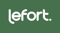 logotipo blanco-01